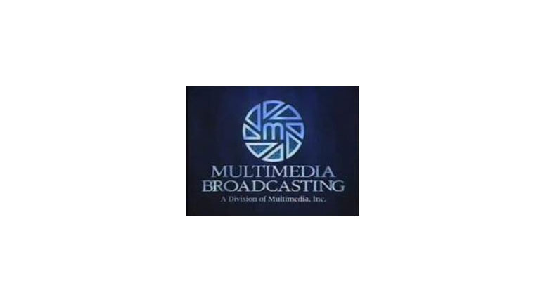 Multimedia/Gannett Broadcasting