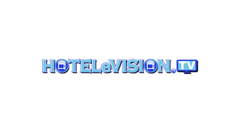 Hotelevision