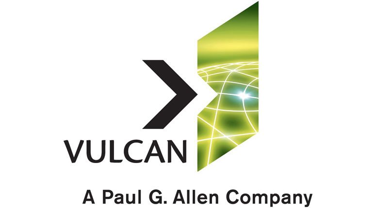 Vulcan Northwest, Inc.