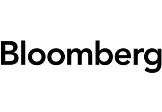 Interlink Network Client Bloomberg L.P.