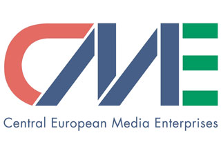 Interlink Network Client Central European Media Enterprises, Ltd.
