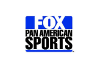 Interlink Network Client Fox Pan American Sports Network