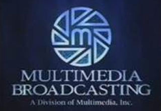 Interlink Network Client Multimedia/Gannett Broadcasting