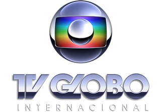 Interlink Network Client TV Globo International New York Limited