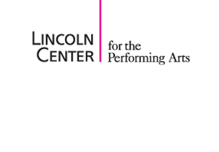 Interlink Network Client Lincoln Center For The Performing Arts