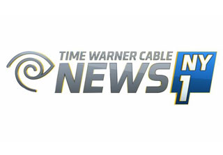 Interlink Network Client Time Warner/New York 1 News