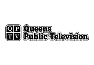 Interlink Network Client Queens Public Communications Corporation, New York