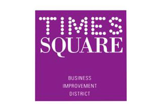 Interlink Network Client Times Square Business Improvement District