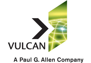Interlink Network Client Vulcan Northwest, Inc.